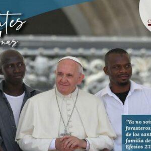 Colombia: La Iglesia llama al compromiso de los cristianos