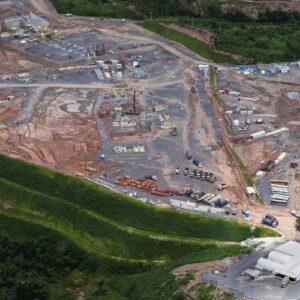 """Sínodo: Creación de un """"observatorio eclesial"""" para los derechos en la Amazonía"""