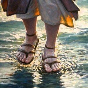 ¿Por qué hay tantos cristianos que viven sin dar gracias a Dios casi nunca?