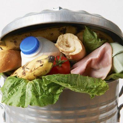 En América Latina se desperdicia la tercera parte de los alimentos producidos