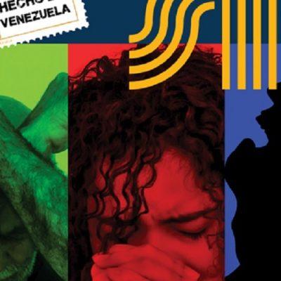Venezuela: No más tortura