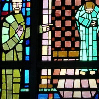 ¿Por qué nos creemos mejores que los agnósticos? ¿Por qué nos sentimos más cerca de Dios que los no practicantes?