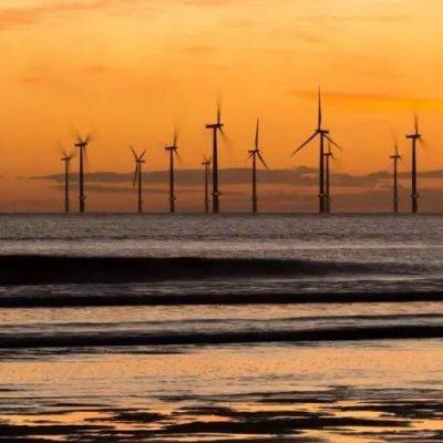 En el Reino Unido la energía renovable superó a los combustibles fósiles