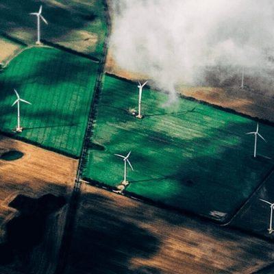 Múltiples organizaciones científicas presentan un informe sobre cambio climático