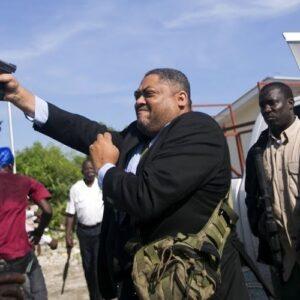 Denuncian 17 muertos durante las manifestaciones en Haití