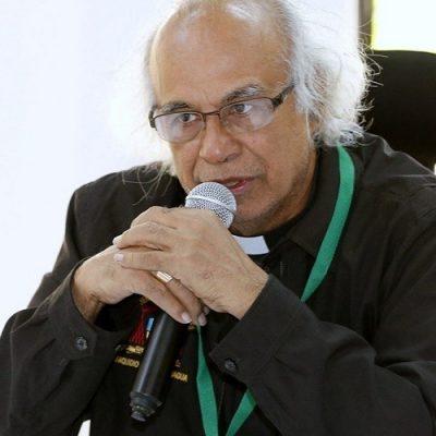 Cardenal Brenes: Todos tenemos un papel grande que jugar en Nicaragua