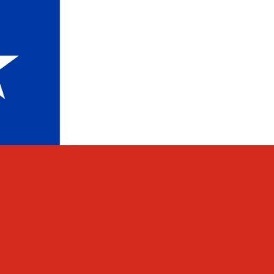 ¿Por qué Chile necesita una nueva Constitución?