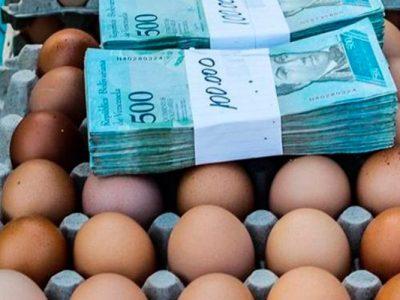 Venezuela: ¿De nuevo la hiperninflación en el futuro cercano?