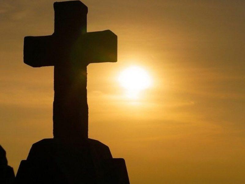 Obispos de Paraguay piden rezar y trabajar por la paz ante la violencia en Latinoamérica