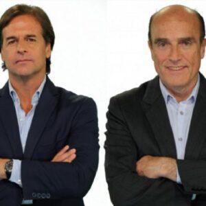 28 mil votos decidirán si habrá alternancia política en Uruguay