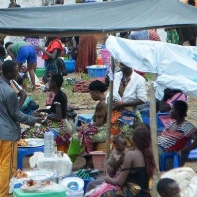 República Democrática del Congo. Obispos: Llamamiento por la paz en el norte y sur de Kivu