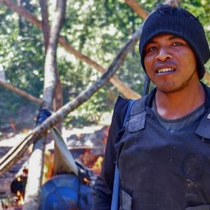 Siguen los asesinatos contra líderes indígenas en Brasil