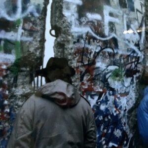"""Obispos europeos: """"La caída del muro de Berlín posee una dimensión profética"""""""