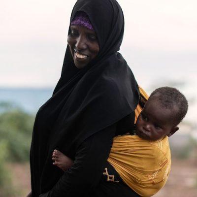 El primer Foro Mundial sobre los Refugiados