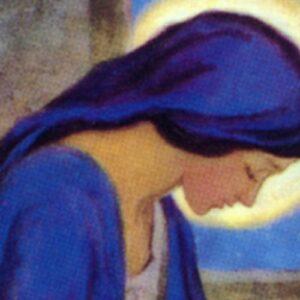 """El Evangelio que anunciamos las mujeres. """"La Promesa que crece en lo profundo"""""""