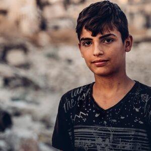 Puertas Abiertas: Campaña para ayudar a los cristianos en Oriente Medio