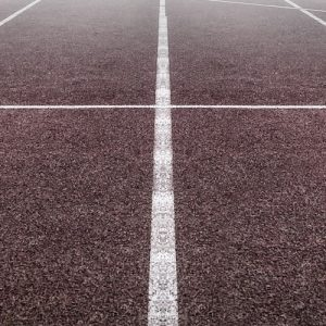 ¿Queda nobleza en el deporte?