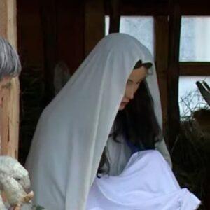Los cristianos de hoy nos tenemos que preguntar qué hemos hecho de María estos últimos años