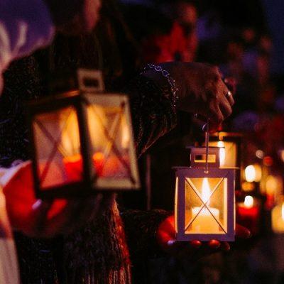 Sin conversión personal y comunitaria, no habrá Navidad