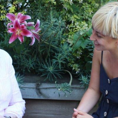 Reino Unido: Encontrando su lugar en los hogares y corazones de Londres