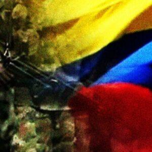"""Obispos de Colombia alertan ante la agudización del conflicto armado: """"Hay que ir a la raíz estructural"""""""