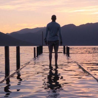 Carta a Dios: Entre las dudas