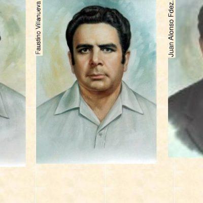 El Papa autoriza la beatificación de los misioneros españoles asesinados en Guatemala