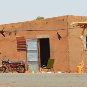 Camerún: El país está siendo atacado por los yihadistas de Boko Haram