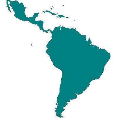 ¿Hacia una nueva década perdida en América Latina?