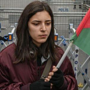 El plan de paz de Trump: Un estado para los palestinos, pero Jerusalén para Israel