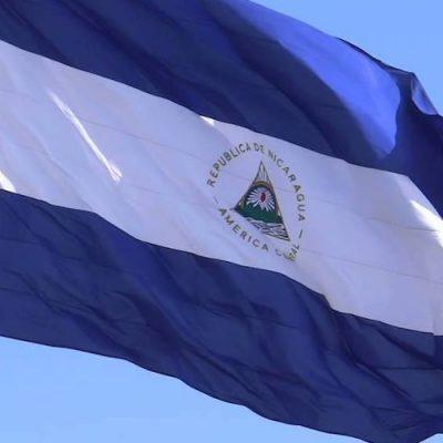 """Arquidiócesis de Managua: Nicaragua requiere """"elecciones libres e imparciales"""""""