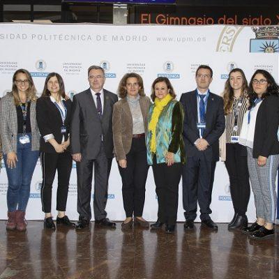 Cambio climático: Una perspectiva desde los jóvenes