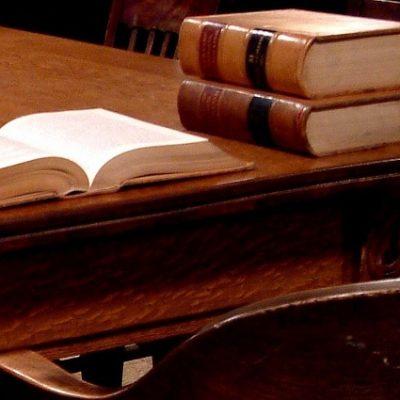 Hacia la evangelización de la cultura académica
