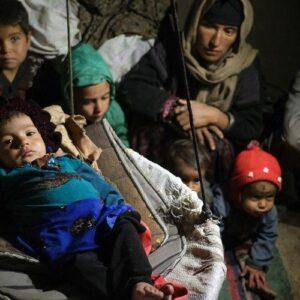 """Patriarca Sako: """"Que Irak no se convierta en un campo de batalla"""""""