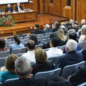 Venezuela: Los obispos celebran su CXIII Asamblea Plenaria