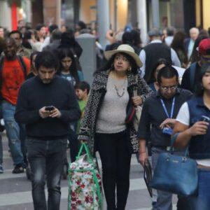 Desigualdad: La esperanza de vida puede variar mucho entre sectores de la misma ciudad