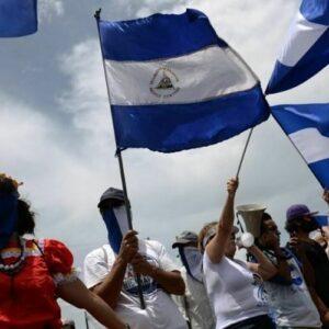 """Cardenal Brenes pide trabajar para lograr que """"todas las personas privadas de libertad"""" sean liberadas en Nicaragua"""