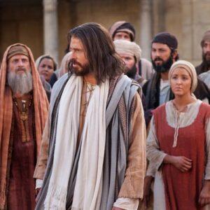 """El Evangelio que anunciamos las mujeres. """"El Señor nos habla del amor, la misericordia y el perdón"""""""