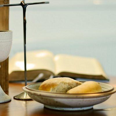 Plato de arroz. Iniciativa cuaresmal para combatir el hambre en el mundo