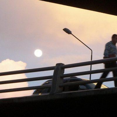 """Venezuela: La """"normalidad"""" para la normalización"""