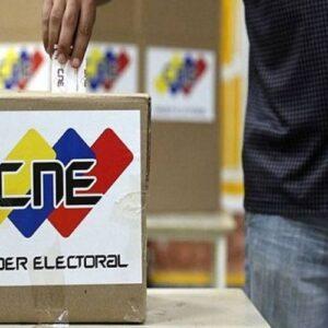 Venezuela: Sufrimiento nacional y elección presidencial libre
