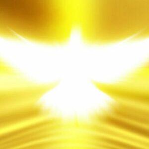 La luz de las buenas obras