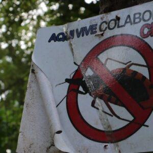 Chagas, un mal del que nadie habla
