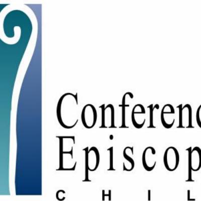 Modificación de actividades en la Conferencia Episcopal de Chile