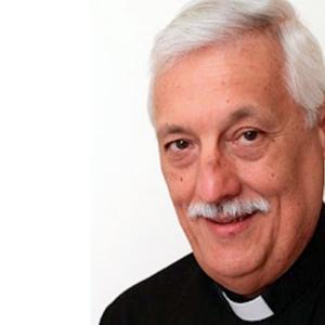P. Arturo Sosa. COVID-19: Discernir un camino hacia Dios