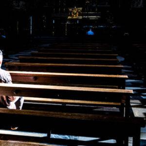 Recursos espirituales ante la pandemia
