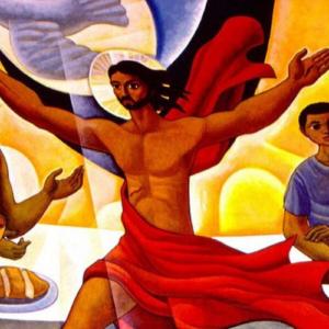 «Yo soy la resurrección y la vida». ¿Crees esto?