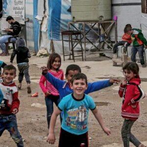Unicef lanza Plan mundial de respuesta humanitaria al Covid-19