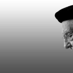 Nicaragua está de duelo: Falleció el sacerdote y poeta Ernesto Cardenal