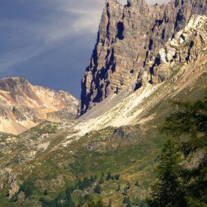 Cristo te invita a subir con fe al monte Tabor. ¿Qué experimentarás allí?